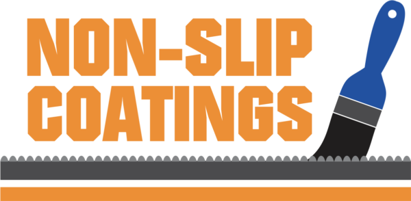 Non Slip Coatings